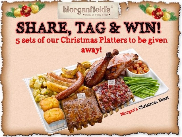 https://www.facebook.com/MorganfieldsSingapore/posts/618293124982997:0