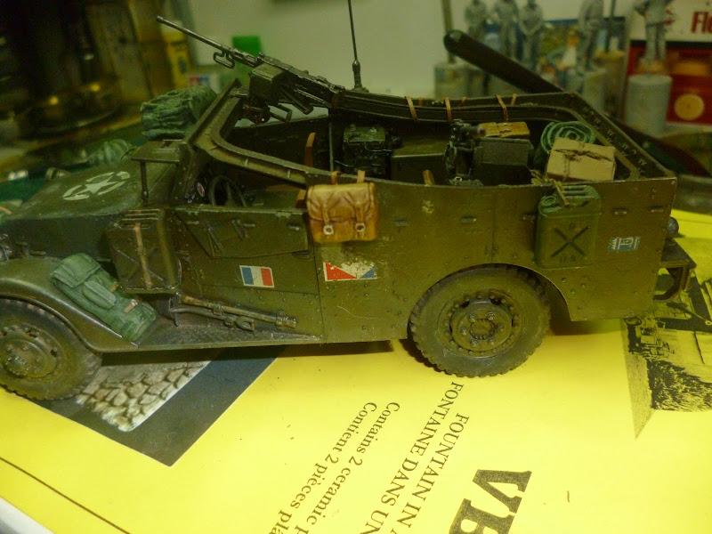SCOUT CAR [1/35] MARQUE? P1010501