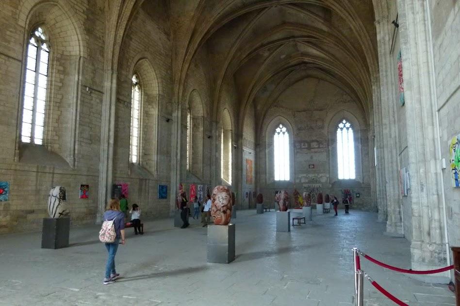 Avignon5