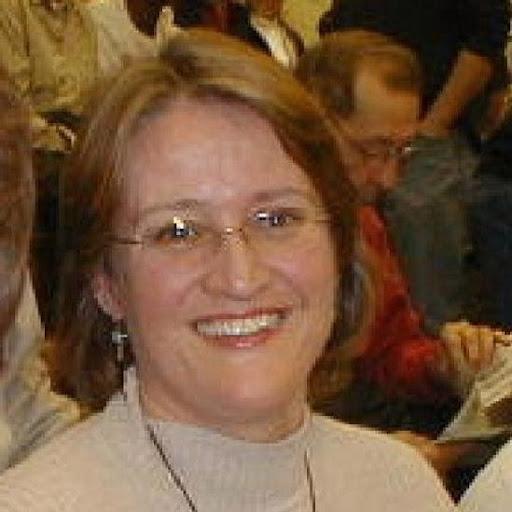 Cynthia Dreyer