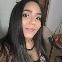 rebeca-gonzalez