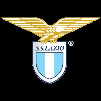 Anthony Farina