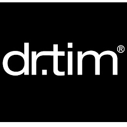 DrTim photos, images