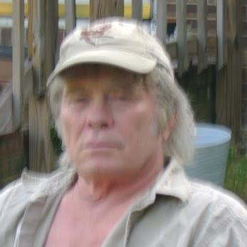 Roger Justus Photo 6
