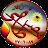 Mustafa Zubair avatar image
