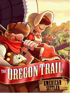[Game Hack] Oregon Trail 3: American Settler hack shop by Mrbin