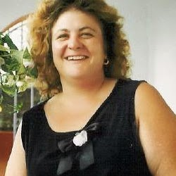 Darlene Smith