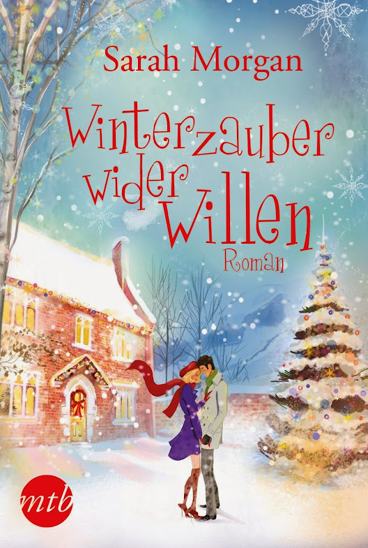 http://janine2610.blogspot.co.at/2014/12/rezension-zu-winterzauber-wider-willen.html