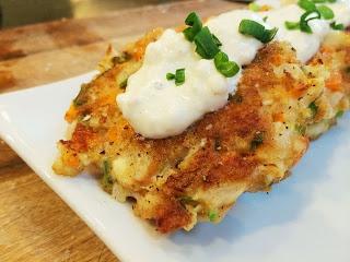 Around the Table: Loving Food in RI & Beyond : Cauliflower ...