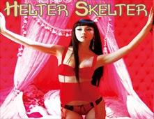 مشاهدة فيلم Helter Skelter