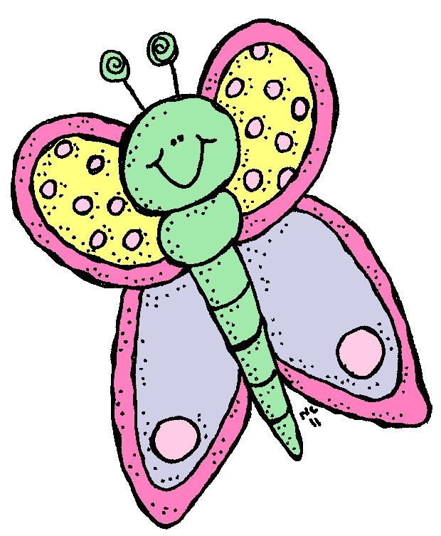 Image result for melonheadz spring clipart
