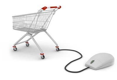 Como comprar y vender por internet ahorrando tiempo y ganado dinero