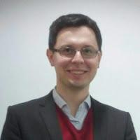 Eugene Fishgalov