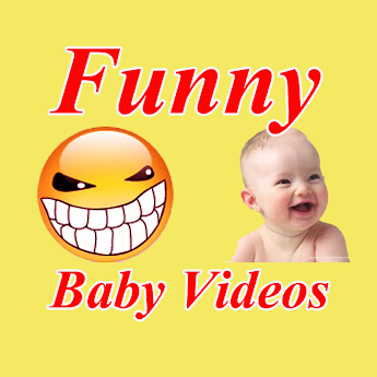 Funny Baby Videos about