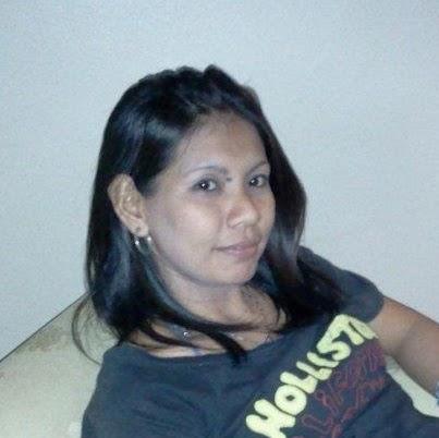 Maricris Castro Photo 12