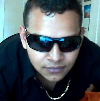 Lazaro Mendoza