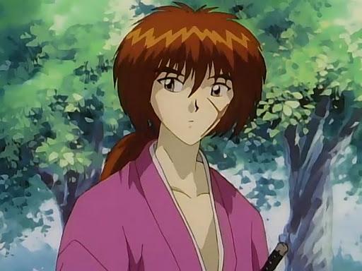 Samurai_X_Rurouni_Kenshin_3T_2