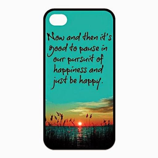 WholeHot Sale Beautiful Beach Sunset Green Sky Design H