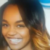 who is China Anne McClain contact information