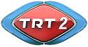 TRT 2