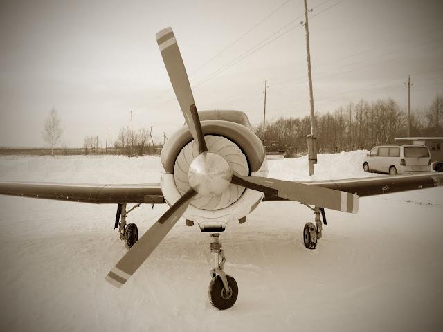 Летал сегодня на самолете за штурвалом Wb06