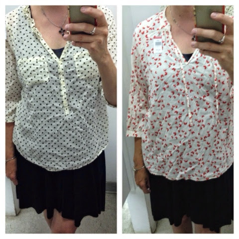 http://vvboutiquestyle.blogspot.ca/2014/07/road-trip-thrifting-part-deux.html