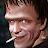 TheSheepPimp avatar image