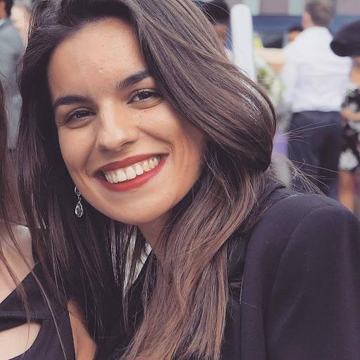 Joanaeasviagens