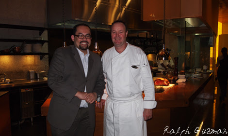 Impressions at Resorts World Manila - RatedRalph.com
