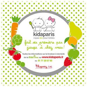 repas-bio-pour-bebes-kidaparis