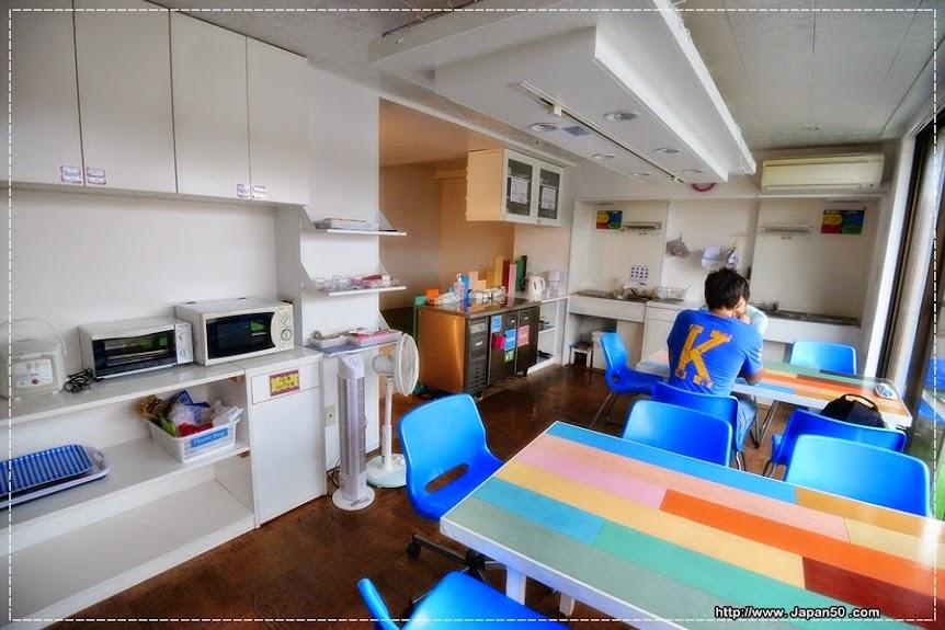 Khosan-Tokyo-labatory-Nishi-from-asakusa-Tawaramachi-Station-japan50