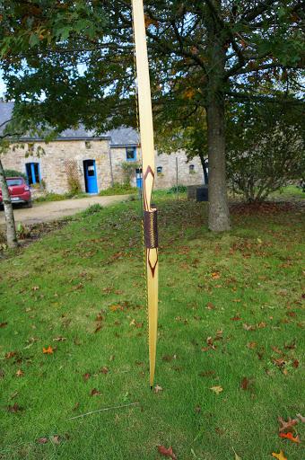Facture d'arcs bretonne DSC00881