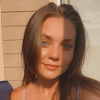 Kayla Packer