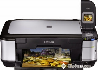 download Canon MP560 series 10.67.1.0 printer's driver