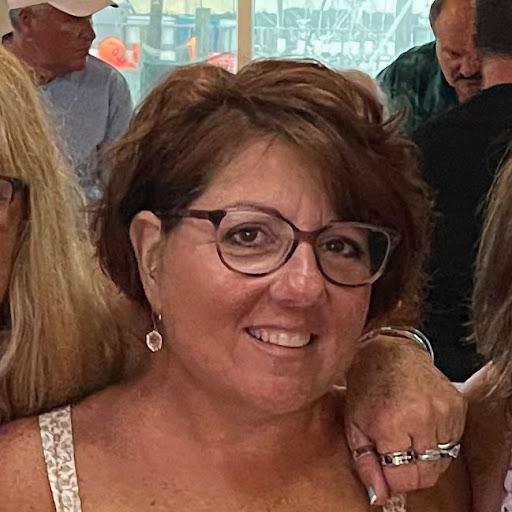 Karyn Smyth
