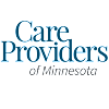 careprovidersofMN