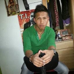 Ricardo Beltran