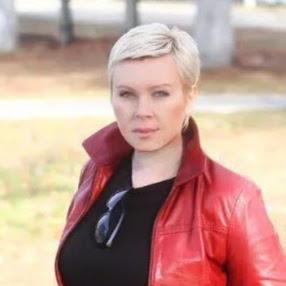 Марина Ревина