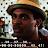 Anthony Lyles avatar image