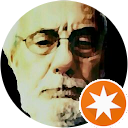 Ariberto Badaloni