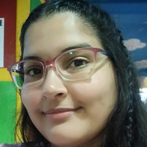 Noelia Gauna