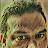 RAJESH VELAYUTHAM avatar image