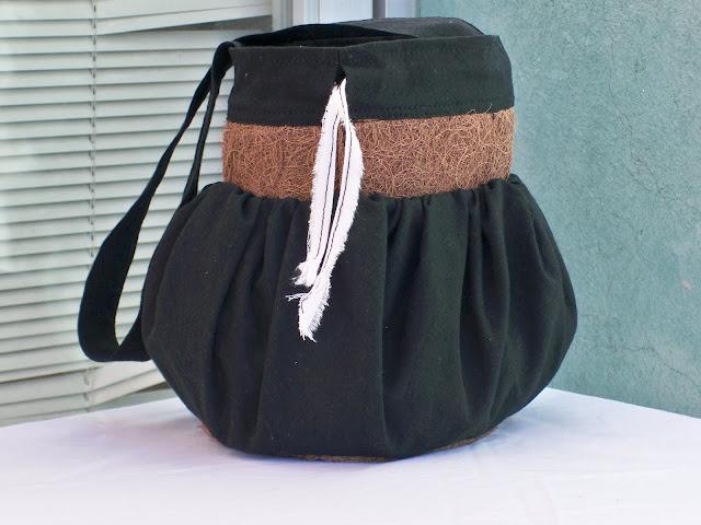 Coconut Fiber Bags - Morelia Collective Effort Second%252520round%252520004