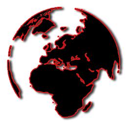 Kampányfelügyelet Magyarország Kft. logo