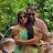 Punith Gowda avatar image