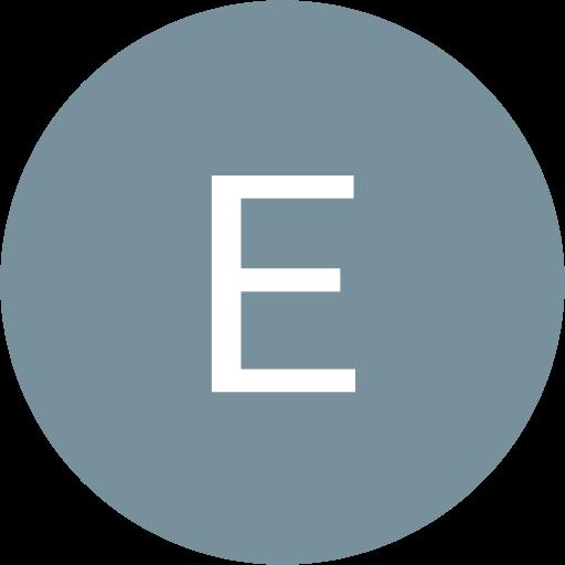 Eschwin van Dijk