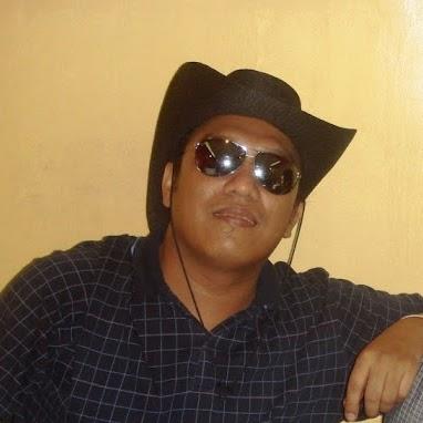 Julius Teodoro Photo 3