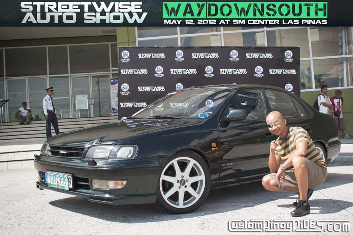 2012 StreetWise Auto Show Custom Pinoy Rides Part 3 Pic15