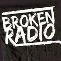 Download Lirik Lagu Bali Broken Radio – Kalah Modal