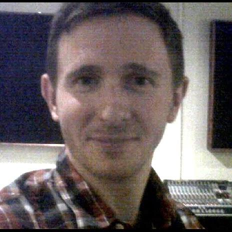 Craig Fagan